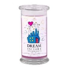 dreamfactorycandlelid-450x450