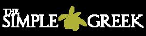 SimpleGreek_Logo
